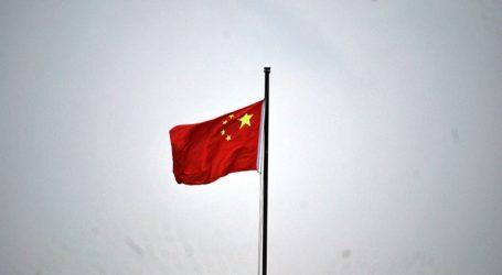 Οι ΥΠΕΞ των χωρών της ομάδας «Five Eyes» εκφράζουν ανησυχία για τις κινήσεις αποκλεισμού αξιωματούχων από την Κίνα