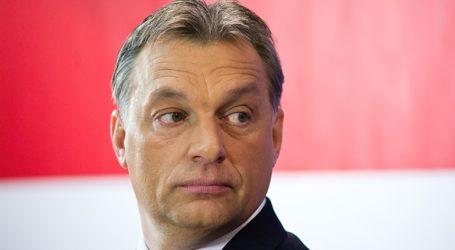 Η Ουγγαρία σχεδιάζει εισαγωγή και χρήση του ρωσικού εμβολίου ανεξαρτήτως έγκρισης