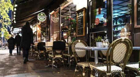 Ο Covid-19 μπορεί να προκαλέσει στη Βρετανία το οριστικό κλείσιμο αρκετών μπαρ και εστιατορίων, σύμφωνα με μελέτη