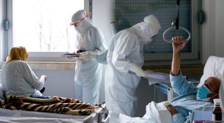 Προς επίταξη 200 κλινών στη Θεσσαλονίκη