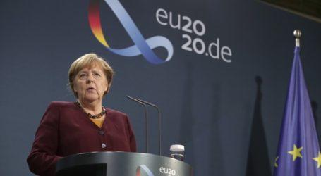 Το ζήτημα της Τουρκίας θα τεθεί στη Σύνοδο Κορυφής του Δεκεμβρίου