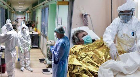 Επίταξη ιδιωτικών κλινικών στη Θεσσαλονίκη