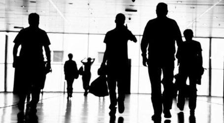 Νέα ΚΥΑ για την ενίσχυση 130.000 μακροχρόνια ανέργων