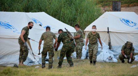 Τη βοήθεια του Στρατού ζητεί το Νοσοκομείο Βόλου