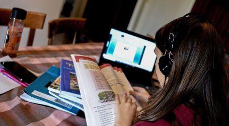 Δωρεάν τάμπλετ σε 1.000 μαθητές από τον Δήμο Πειραιά για τις ανάγκες της τηλεκπαίδευσης