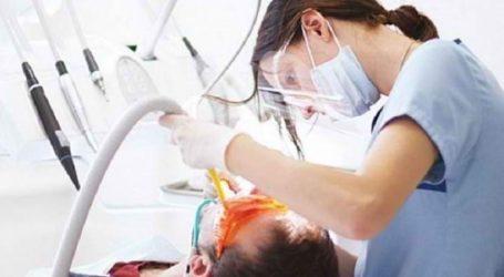 Έκτακτη οικονομική ενίσχυση ιατρών και οδοντιάτρων