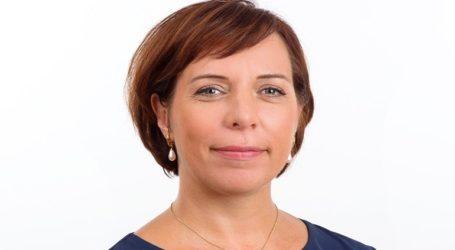 Εσθονία: Παραιτήθηκε η υπουργός Παιδείας