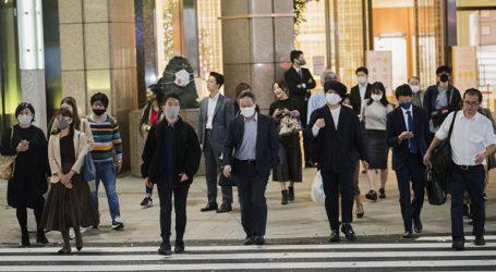 Η Ιαπωνία θα αναστείλει εσωτερική ταξιδιωτική εκστρατεία στις περιοχές με αυξημένο αριθμό κρουσμάτων κορωνοϊού
