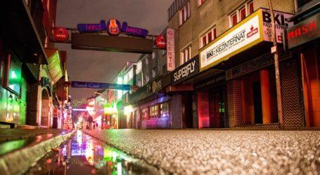 Τα εμπορικά κέντρα θα ανοίξουν και πάλι στην Πολωνία το ερχόμενο Σάββατο