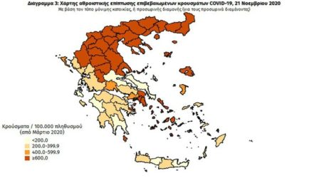 Στην κορυφή ξανά η Θεσσαλονίκη