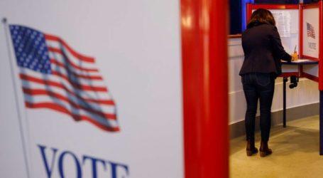 Οι Ρεπουμπλικάνοι καλούν την εφορευτική επιτροπή του Μίσιγκαν να καθυστερήσει τα αποτελέσματα