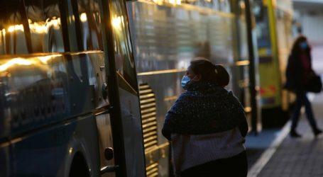 Πορτογαλία: Οι αρχές ενισχύσουν τα υγειονομικά μέτρα