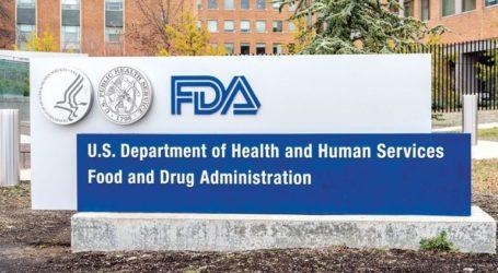 Η Υπηρεσία Τροφίμων και Φαρμάκων των ΗΠΑ ενέκρινε τη θεραπεία συνθετικών αντισωμάτων της Regeneron