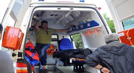 Βρέθηκε πτώμα σε προχωρημένη σήψη σε περιοχή των Χανίων