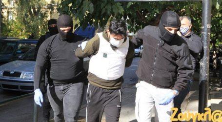 Νέα προθεσμία για τον 27χρονο που κατηγορείται για συμμετοχή στον ISIS