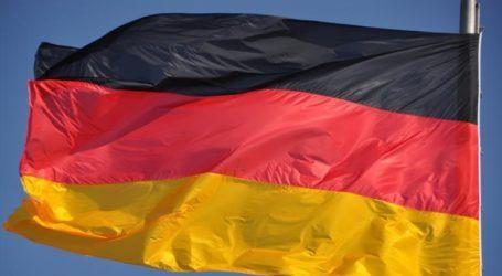 «Προβληματική από πολλές απόψεις» η συμπεριφορά της Άγκυρας, δηλώνει το γερμανικό υπ. Εξωτερικών