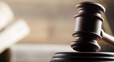 Παρέμβαση εισαγγελέα για την παρουσία Τσίπρα, Κουτσούμπα, Βαρουφάκη στην επέτειο του Πολυτεχνείου