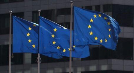 Yπάλληλοι της ΕΕ μετακινούνται στις Βρυξέλλες κάθε εβδομάδα για να εργάζονται από το εκεί σπίτι τους