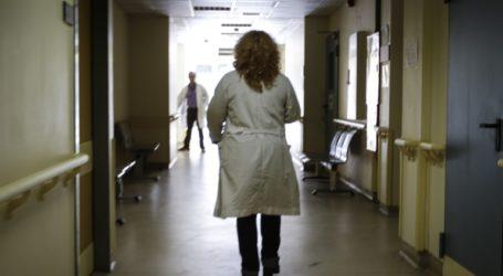 Σε επίταξη παραμένουν 2 ιδιωτικές κλινικές στη Θεσσαλονίκη