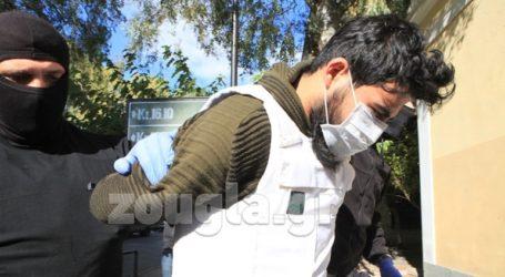Προφυλακιστέος ο Σύριος κατηγορούμενος – Αρνείται την ανάμειξή του με τον ISIS