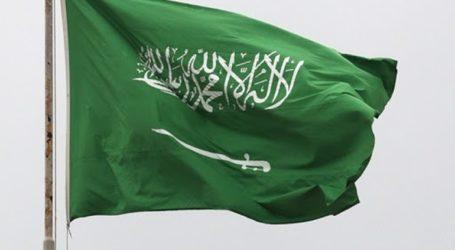 Η Σαουδική Αραβία προστίθεται στον κατάλογο των «πράσινων» χωρών μετά την επίσκεψη Νετανιάχου