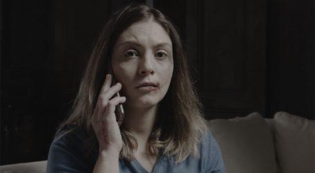 Η «Αποστολή» δίνει φωνή στις γυναίκες-θύματα ενδοοικογενειακής βίας