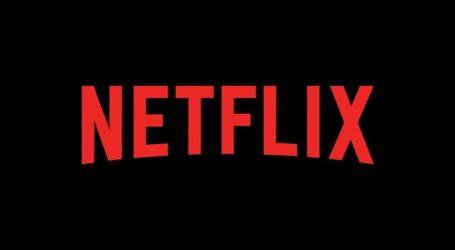 To Netflix διπλασίασε στο 1 δισεκ. δολάρια τις επενδύσεις του στη Βρετανία το 2020
