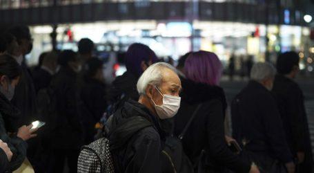 Η Ιαπωνία σχεδιάζει τον περιορισμό του αριθμού των συμμετεχόντων σε εκδηλώσεις ως το τέλος του έτους