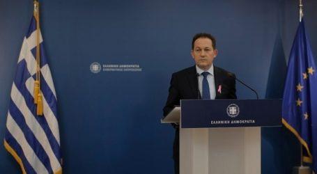 Δεν είναι fake news! Ο ΣΥΡΙΖΑ καταψήφισε τη μείωση ασφαλιστικών εισφορών!