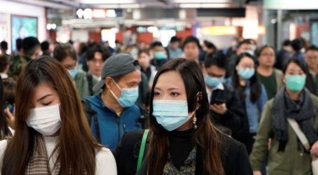 Στα 21 τα νέα κρούσματα στην Κίνα