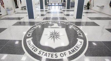 Ο υποψήφιος του Μπάιντεν για τη θέση του διευθυντή της CIA