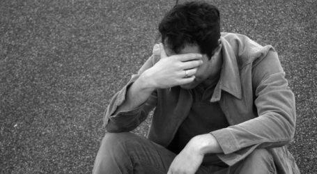 Ήρθε η ώρα να δοθεί προτεραιότητα στην ψυχική υγεία του εργατικού δυναμικού