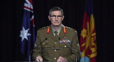 Τουλάχιστον 10 στρατιωτικοί θα αποταχθούν για παράνομο φόνο αμάχων στο Αφγανιστάν