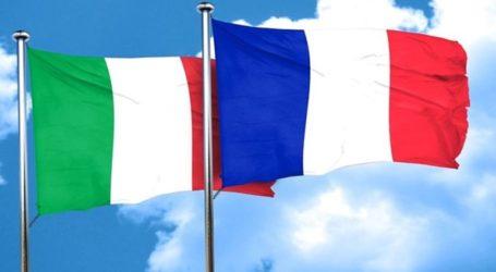 Ιταλία και Γαλλία ζητούν νέο ευρωπαϊκό εργαλείο στήριξης για τους κλάδους που έχουν πληγεί από την πανδημία