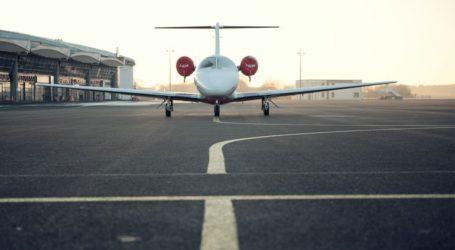 Η Ρώμη εγκαινιάζει αεροδιάδρομο «Covid-free» μεταξύ Ευρώπης και ΗΠΑ