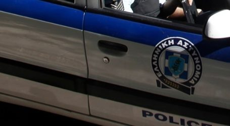Σύλληψη 50χρονης που προσποιούνταν ότι είχε μαντικές ικανότητες