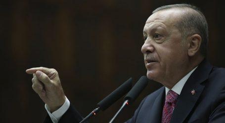 Η Τουρκία απέρριψε το ψήφισμα του Ευρωπαϊκού Κοινοβουλίου για κυρώσεις