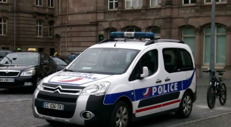Σε ανάκριση υπό καθεστώς κράτησης οι αστυνομικοί που κατηγορούνται για τον ξυλοδαρμό μουσικού παραγωγού