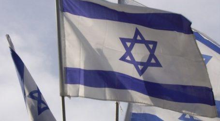 Το Ισραήλ δεν σχολιάζει την επίθεση εναντίον Ιρανού πυρηνικού επιστήμονα
