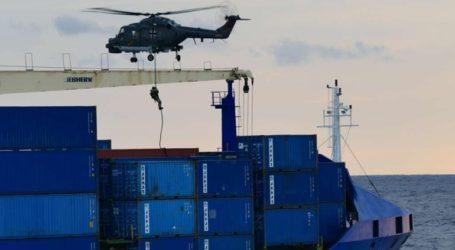 Εμπιστευτικό έγγραφο της ΕΕ εκθέτει την Τουρκία για τα όπλα στη Λιβύη