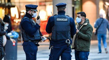 To 79% των Γερμανών εκτιμά ότι τo lockdown θα παραταθεί και πέραν του Ιανουαρίου