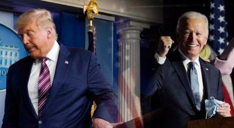 ΗΠΑ: Ομοσπονδιακό Εφετείο απέρριψε το αίτημα Τραμπ