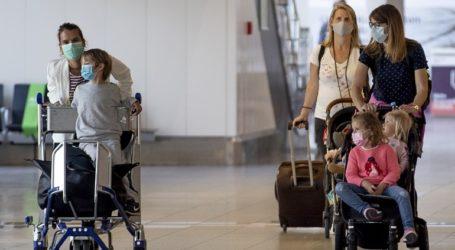Το νέο αεροδρόμιο του Βερολίνου κλείνει προσωρινά τερματικό σταθμό και αεροδιάδρομο