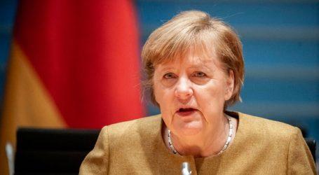 Το Βερολίνο ζητάει αυτοσυγκράτηση μετά τον φόνο του πυρηνικού επιστήμονα Μοχσέν Φαχριζαντέχ