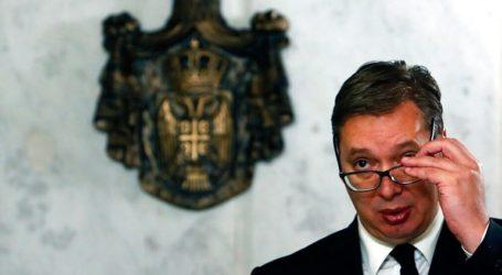 Κρίση στις σχέσεις Μαυροβουνίου και Σερβίας με εκατέρωθεν απελάσεις πρεσβευτών