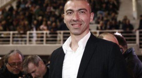 «Στην Ελλάδα του κ. Μητσοτάκη δεν έχει καμία θέση η παρουσίαση της πραγματικότητας»