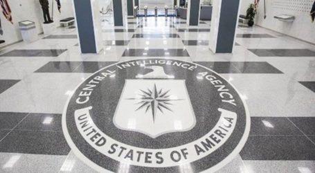 Την πρώτη ενημέρωση από τις υπηρεσίες πληροφοριών των ΗΠΑ θα λάβει σήμερα ο Μπάιντεν