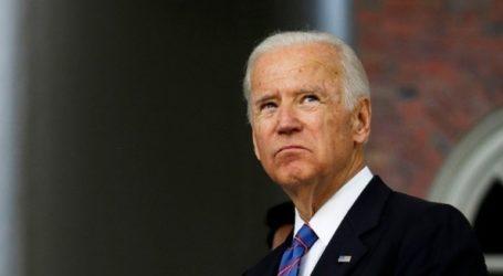 Ο νεοεκλεγείς πρόεδρος των ΗΠΑ Τζο Μπάιντεν υπέστη ρωγμώδη κατάγματα στο πόδι