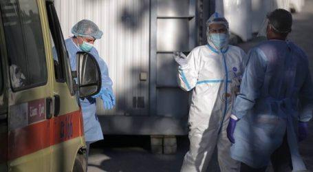 Στις Σέρρες και τη Δράμα στελέχη υπηρεσιών για τον περιορισμό της διασποράς του κορωνοϊού