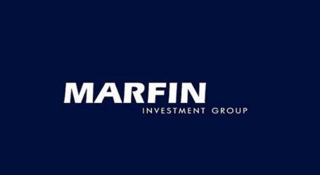 Την πώληση της συμμετοχής στην SingularLogic ανακοίνωσε η Marfin Investment Group